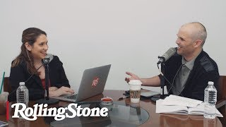 Krystal Ball on Why Centrism Sucks | Useful Idiots