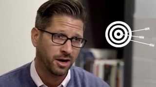 HubSpot CRM-video