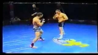 Ардак Назаров vs Артур Умаханов.mp4