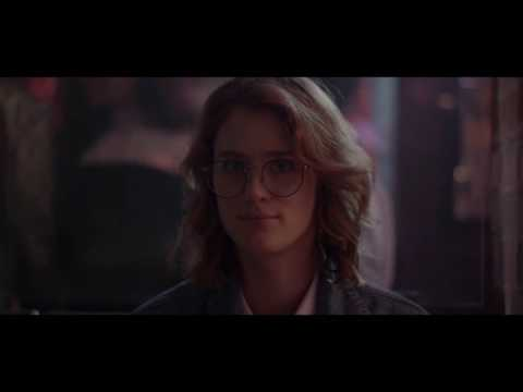 San Junipero - Black Mirror // White Lies - Don't want to feel it all
