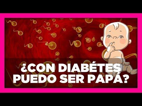 La diabetes y la inflamación de las piernas