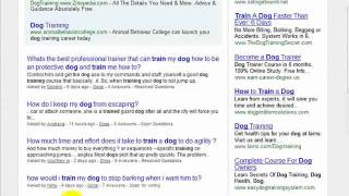 $Outsourcing Secrets$ #Yahoo Answers Targeted Traffic#