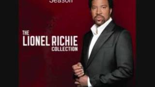 Lionel Richie - The First Noel