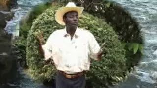 John De'Mathew   Mami Ke Nguinire (Official Video)