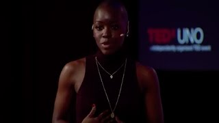 The 5 People You Need To Be Happy | Stacey Flowers