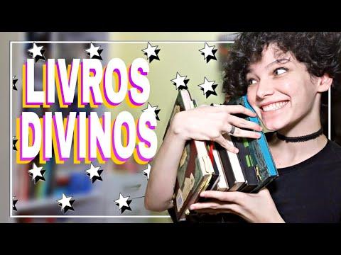 OS LIVROS MAIS BONITOS DA MINHA ESTANTE!!! (melhores artes/design gráfico)
