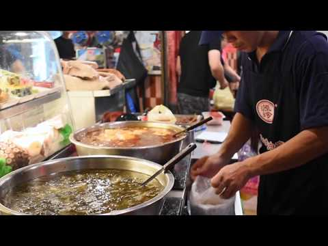 mp4 Job Taiwan, download Job Taiwan video klip Job Taiwan