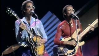 Brothers Johnson   Strawberry Letter 23 (1977) Remastered