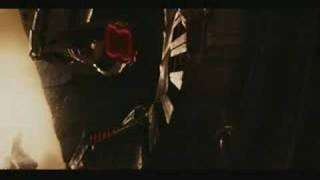 Aliens Vs. Predator: Requiem   Predator Checks What Happened
