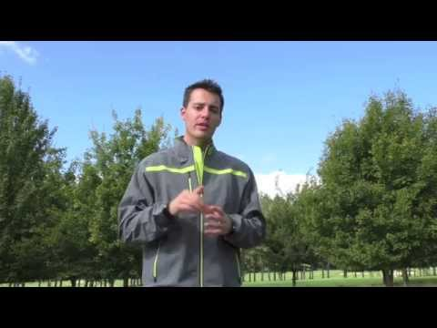 FootJoy Autumn/Winter 2015 apparel review