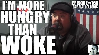 Getting CANCELLED for eating at Chick-fil-A?? Gabriel Iglesias & Joey Diaz look back at the tweet!