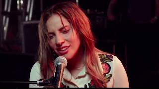 Lady Gaga   Always Remember Us This Way   A Star Is Born Scene