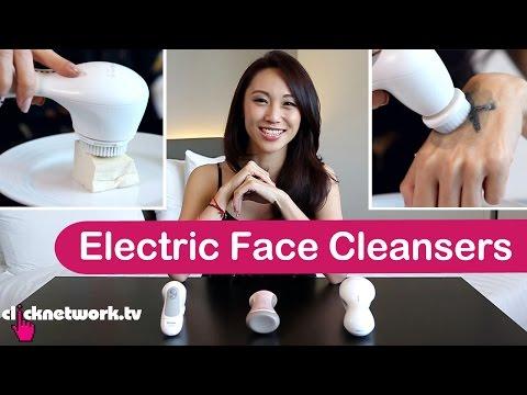Iniksyon ng bitamina facial wrinkles