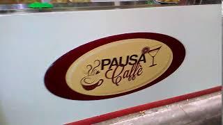 Anche Pausa Caffè è su Bologna Coupon!!