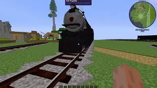 immersive railroading - Free video search site - Findclip Net