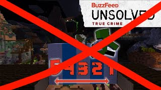 Response: Debunking the Unsolved Mystery of Minecraft's Longest Jump