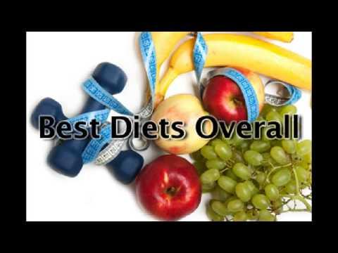 Baking soda dan resep penurunan berat badan