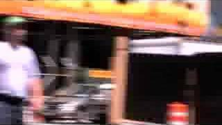 bazooka bazooka bubble gum Video