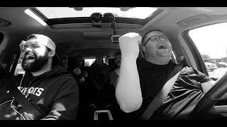 The One with the Math Teachers | BHS Carpool Karaoke, Episode 1