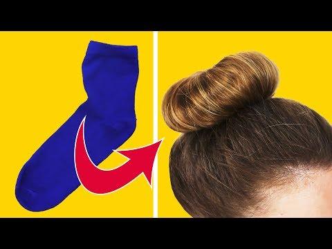 Ob das Haar wegen der Wurmfortsatzentzündung prolabieren kann