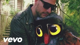 Don Diablo - M1 Stinger ft. Noonie Bao