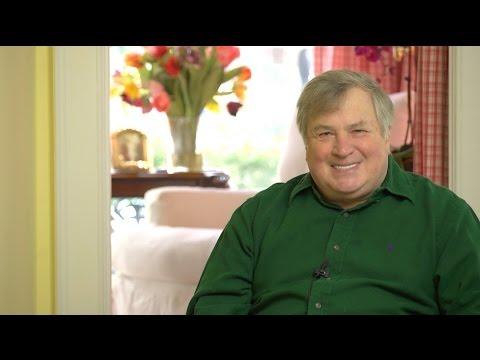 Where's Hillary? Dick Morris TV: Lunch ALERT!