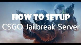 csgo jailbreak - Free video search site - Findclip