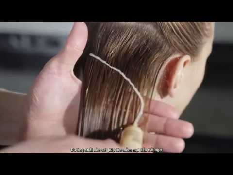 PROKUR | L'Oréal Absolut Repair Lipidium - Phục hồi 3 Tác động