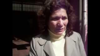 preview picture of video 'Escuelas e Institutos TIC.Esc.Téc.N°1 Lules,Tucumán.'