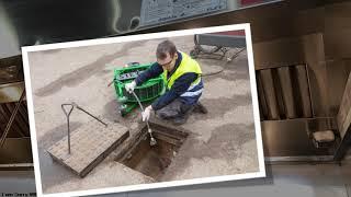 AGA Hood Cleaning   404-671-3006