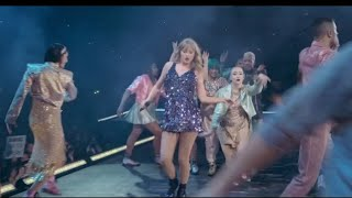 taylor swift reputation tour netflix call it what you want - TH-Clip
