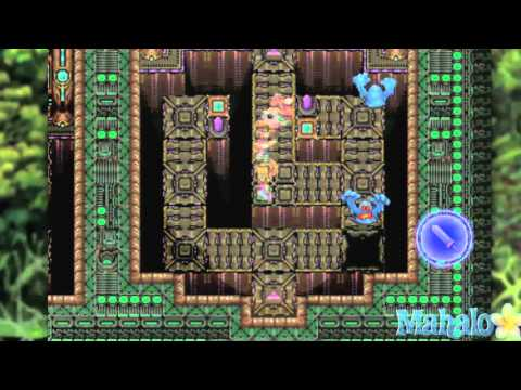 secret of mana ios download