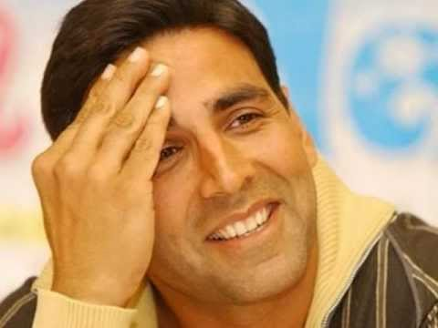 Download Best Of Akshay Kumar Songs (HQ) HD Mp4 3GP Video and MP3