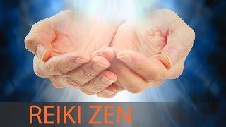 3 Hour Zen Meditation Music: Relaxing Music, Calming Music, Chakra Music, Soothing Music ☯1637