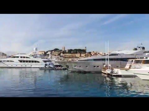 Cannes Turu