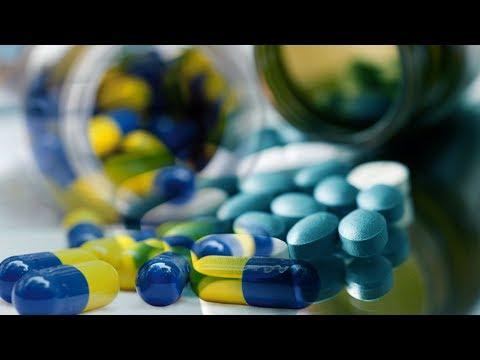 Szivfergesseg gyógyszer ar