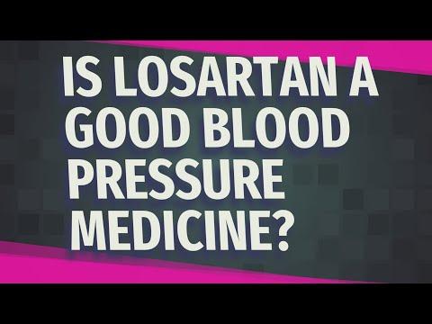 Hipertenzija simptomi tablica