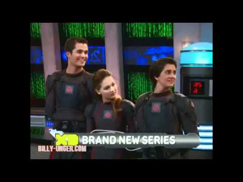 All About Leo Dooley From Lab Rats Wattpad