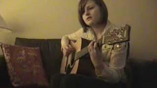 Sweet Bird - Joni Mitchell