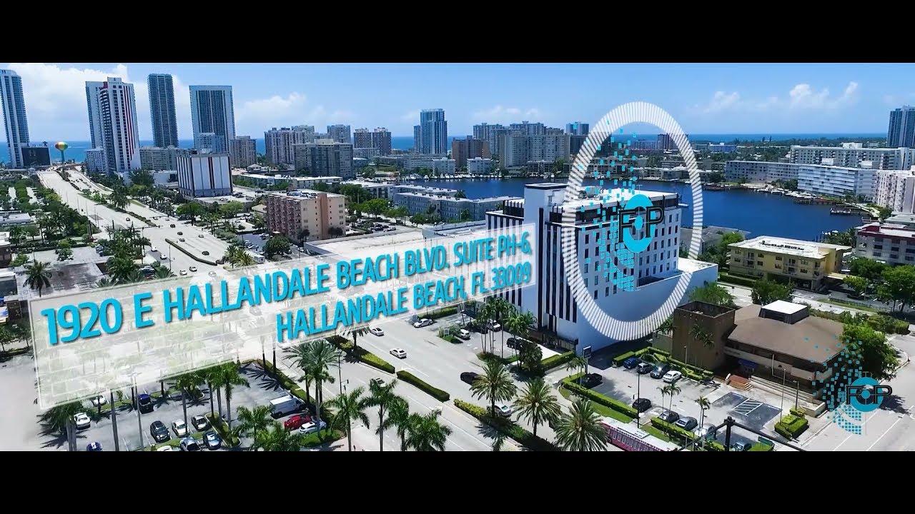 Fashion Point SPA Miami