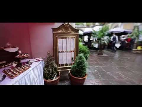 Dream Life, відео 17