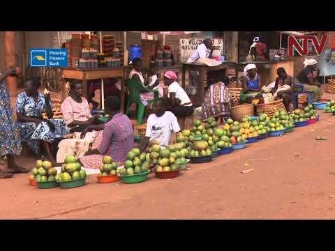 Bank of Uganda warns public on unregulated service providers