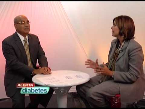 Ventaja de la insulina mediante ingeniería genética