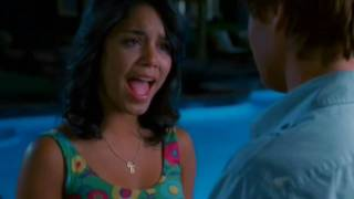 High School Musical 2 - Gotta Go My Own Away