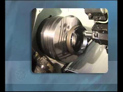 HWR Spanntechnik GmbH - InoGrip®