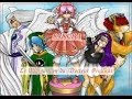 Sakura, chasseuse de cartes - Le Vaginarium du Docteur Pralinus 3