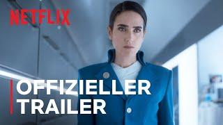 Snowpiercer Film Trailer