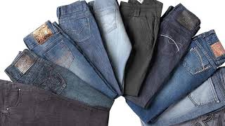 जीन्स को कब धोना चाहिए | When To Wash My Jeans? TSC inStyle