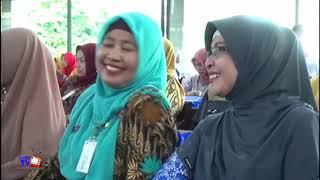 K H DURI ASHARI Pengajian Lucu Terbaru 2019 Bersama Bupati Klaten