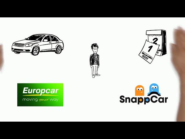 Drive&Share - Langzeitmiete und Carsharing, beste Alternative zum ...